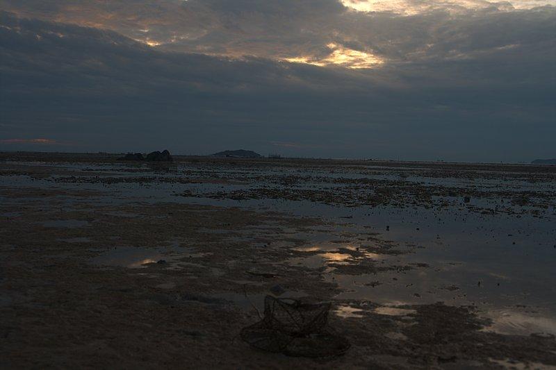 jun 09 5048 morning reflections