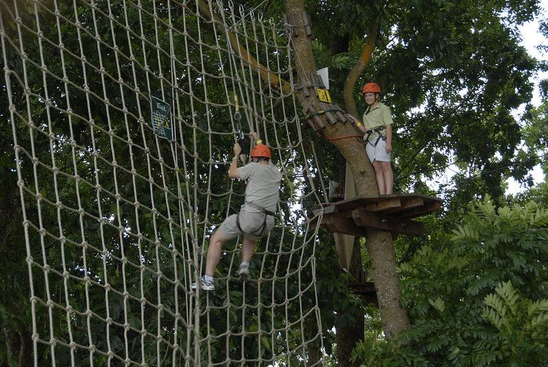 jun 11 0360 mike rope ladder