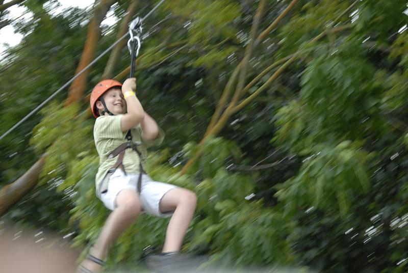 jun 11 0393 charlie swing