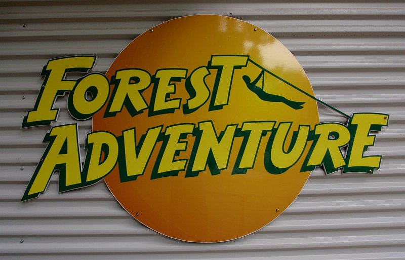jun 11 1137 forest adventure