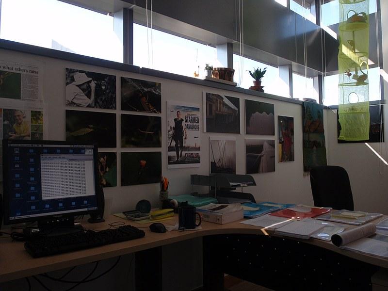jun 12 0037 my office