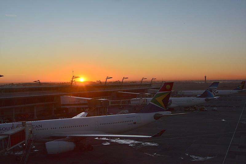 jun 13 3729 johannesburg airport