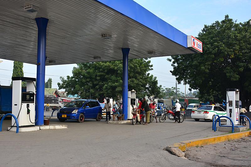 jun 13 3740 petrol station