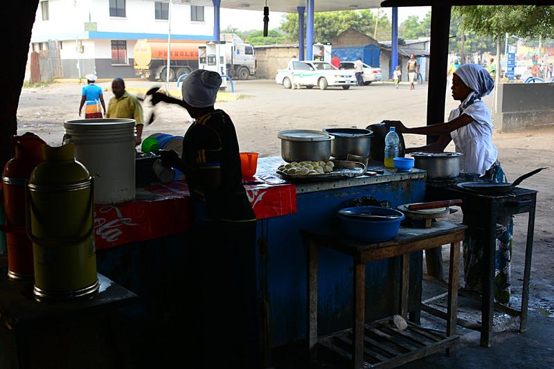 jun 13 3744 cooking breakfast