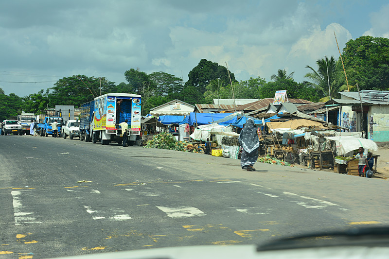 jun 13 3783 roadside market