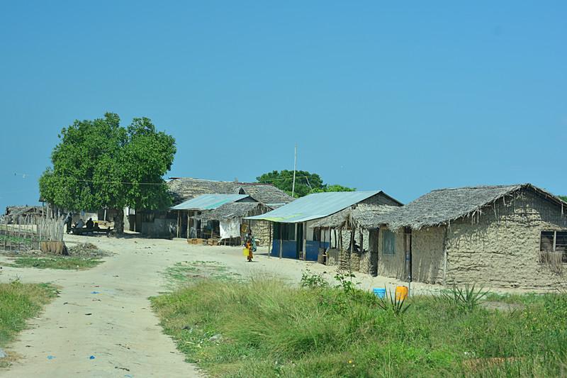 jun 13 3826 nganje or neotepe village
