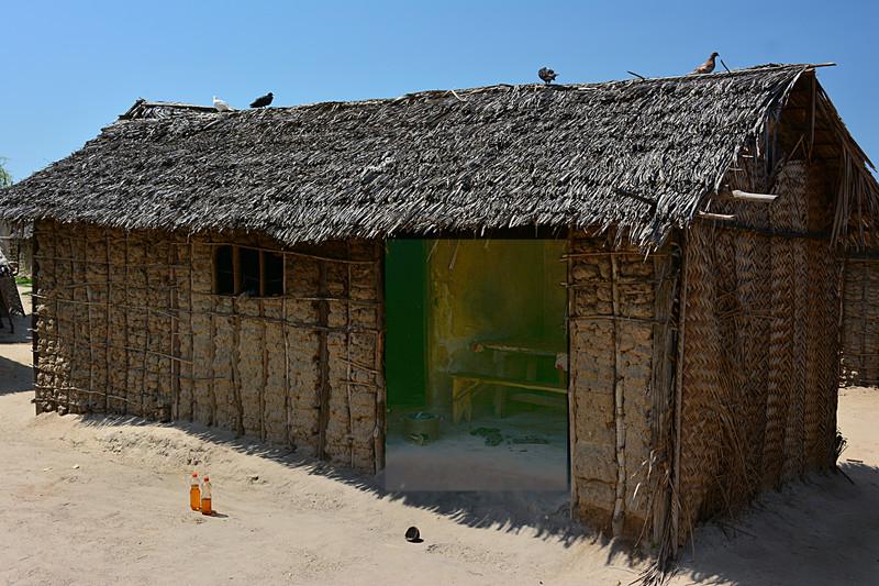 jun 13 3837 mud wall home