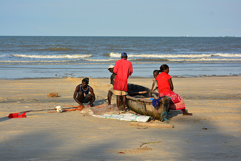 jun 13 3896 boza fishermen