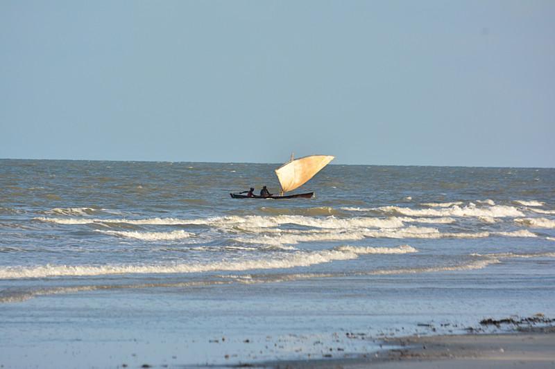 jun 13 4019 sailing