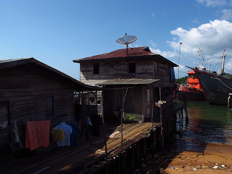 jun 14 4892 waterfront home