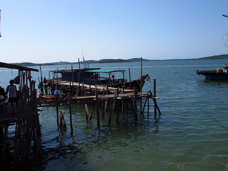 jun 14 4896 fishing boat