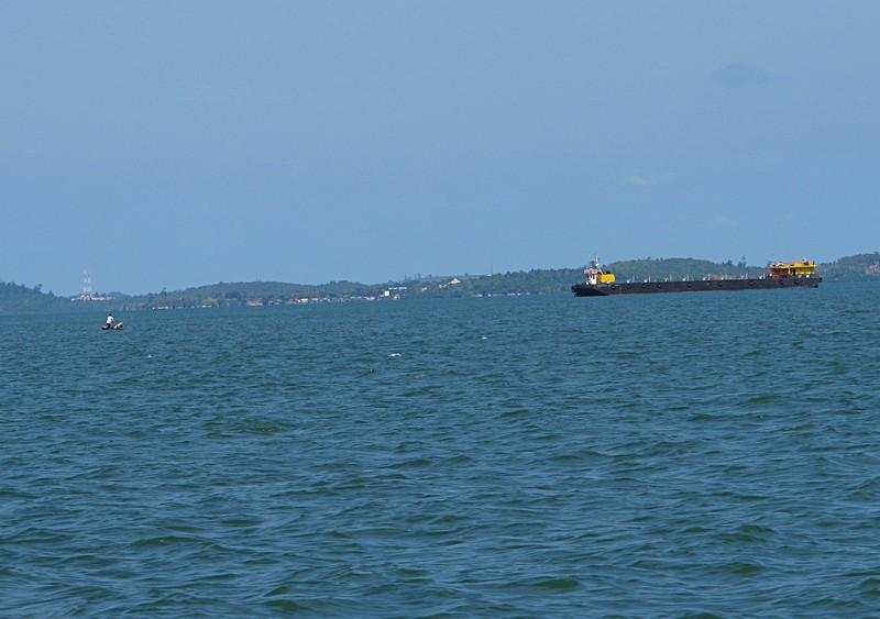 jun 14 4936 tanker fishing