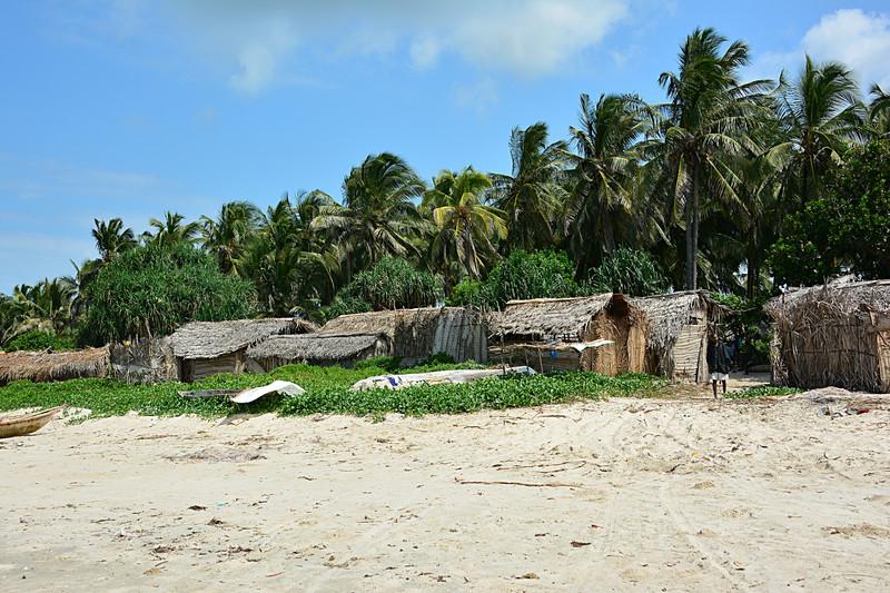 jun 15 4137 village