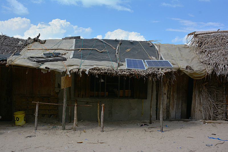 jun 16 4312 solar phone charging service