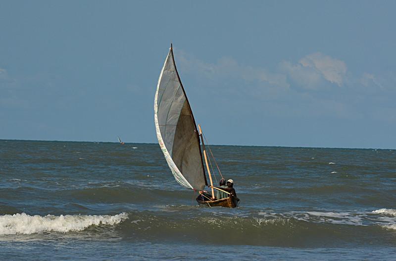 jun 16 4578 sailing