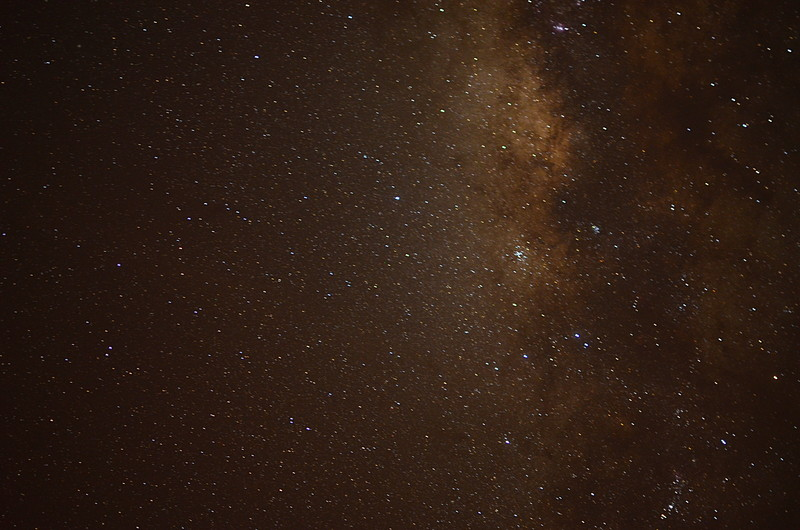 jun 16 6180 milky way