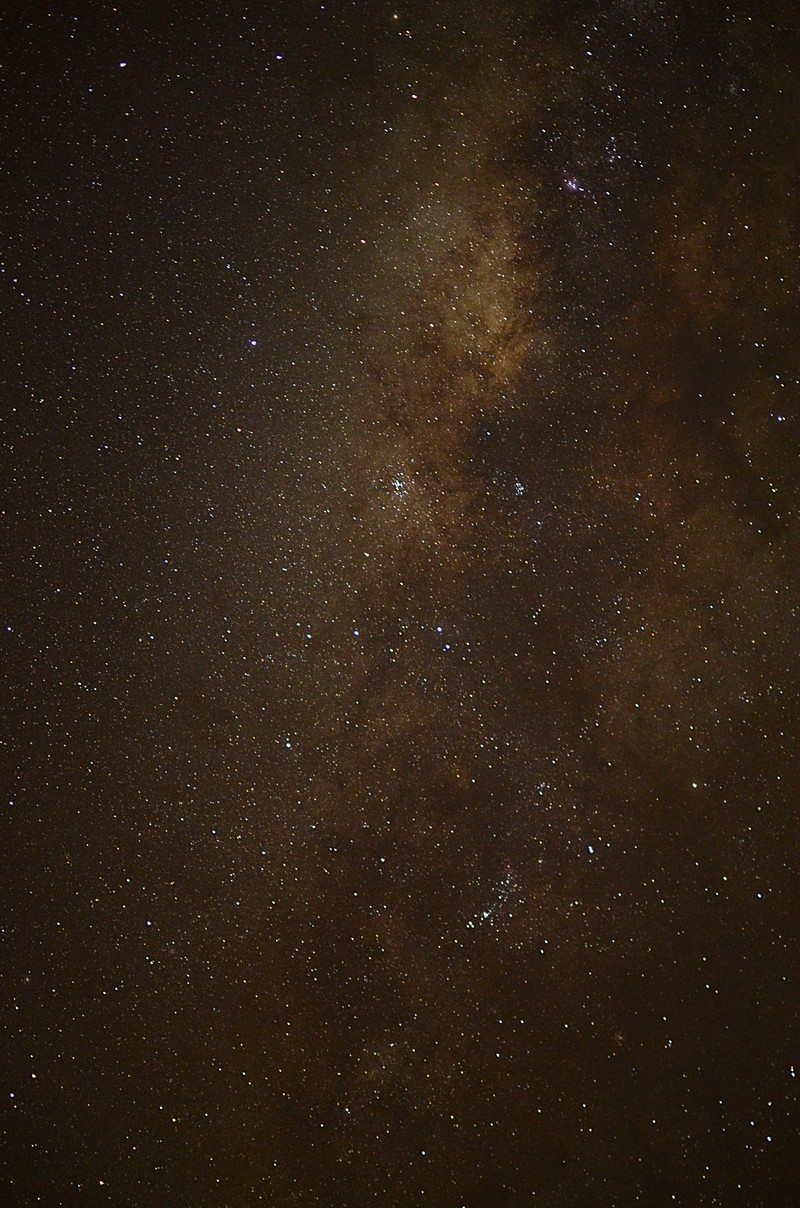 jun 16 6203 milky way