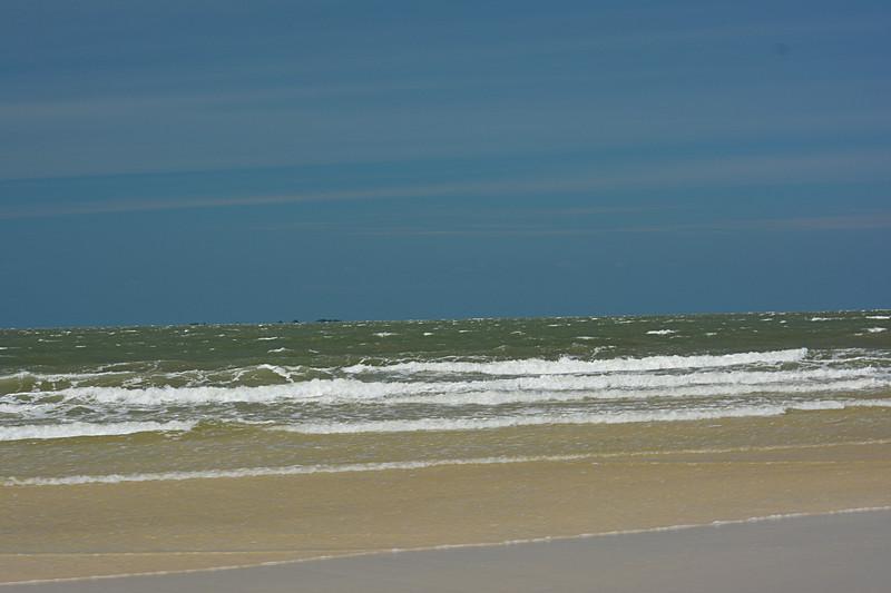 jun 17 4669 high winds