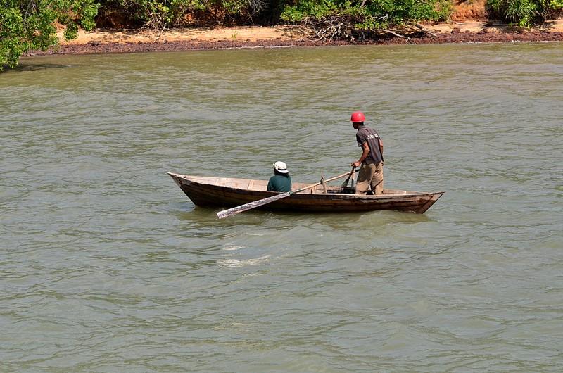 jun 17 6833 fisherman