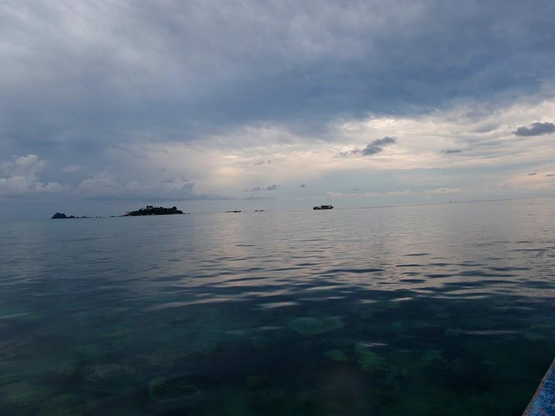 jun 18 2075 island coral