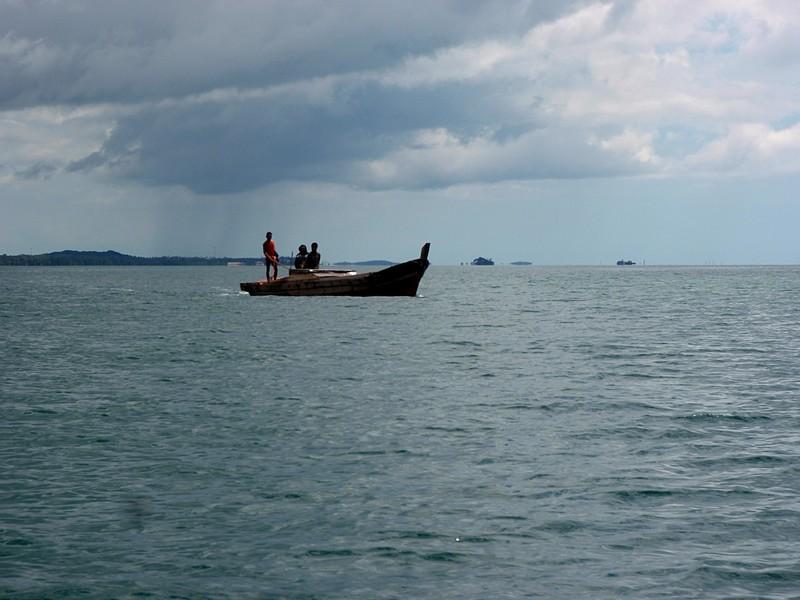 jun 19 2501 fisherman