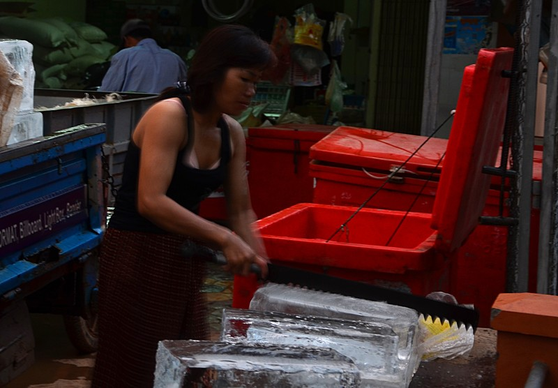 jun 27 9892 sawing ice