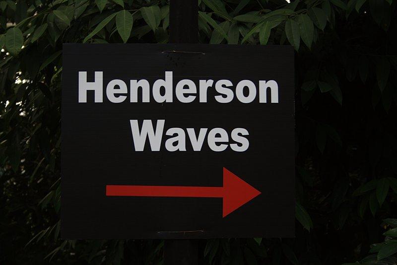 jun 28 5613 wave sign
