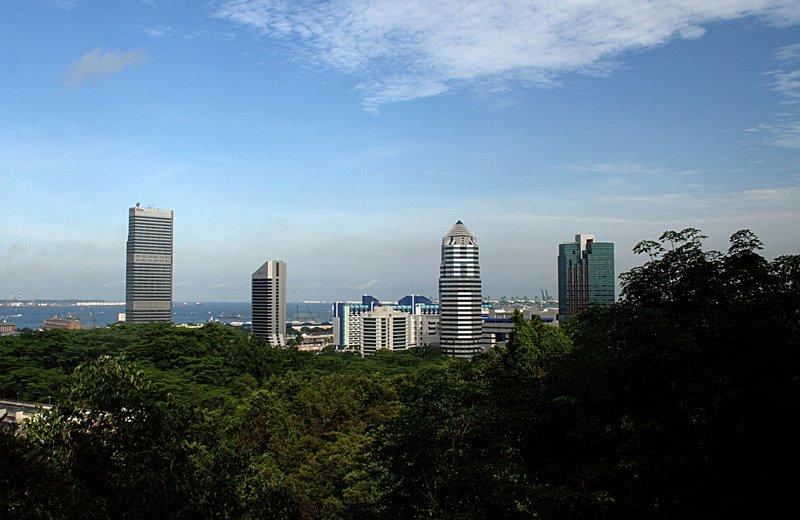 jun 28 5635 forest walk view