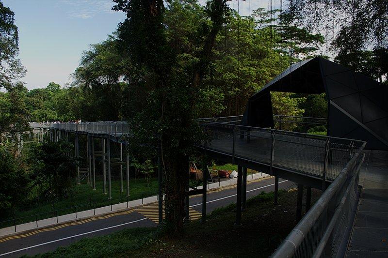 jun 28 5651 forest walk