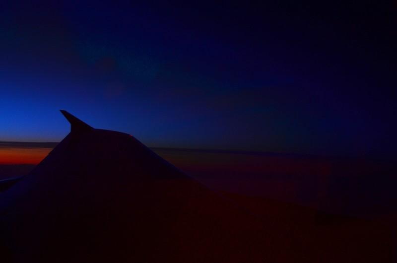 mar 03 6545 sunrise a380