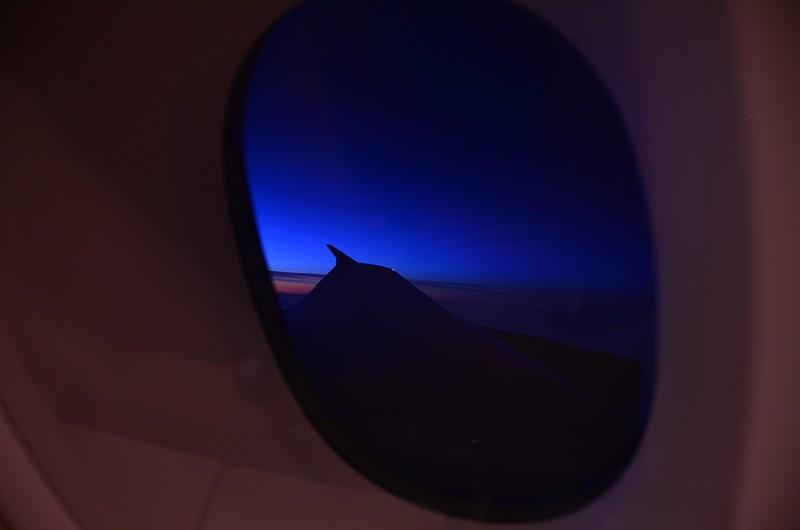 mar 03 6549 sunrise a380