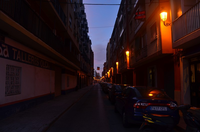 mar 04 6585 dawn alley