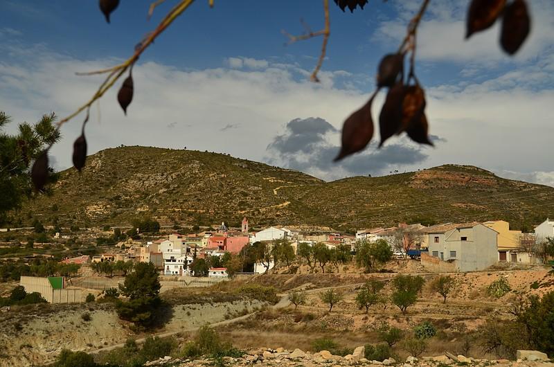 mar 04 6809 village