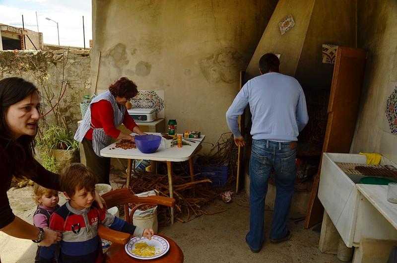 mar 04 6826 kitchen