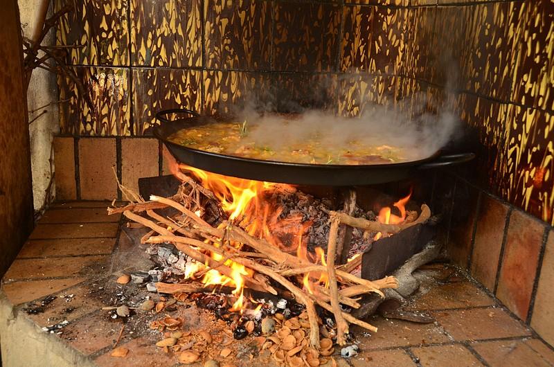 mar 04 6857 orange wood fire