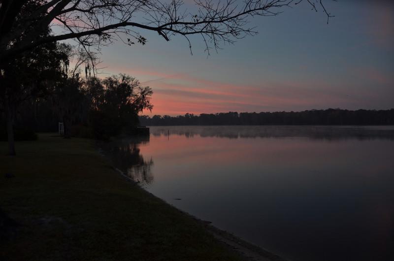 mar 05 6451 sunrise
