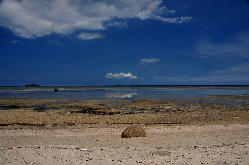 mar 06 3831 cloud over mapur