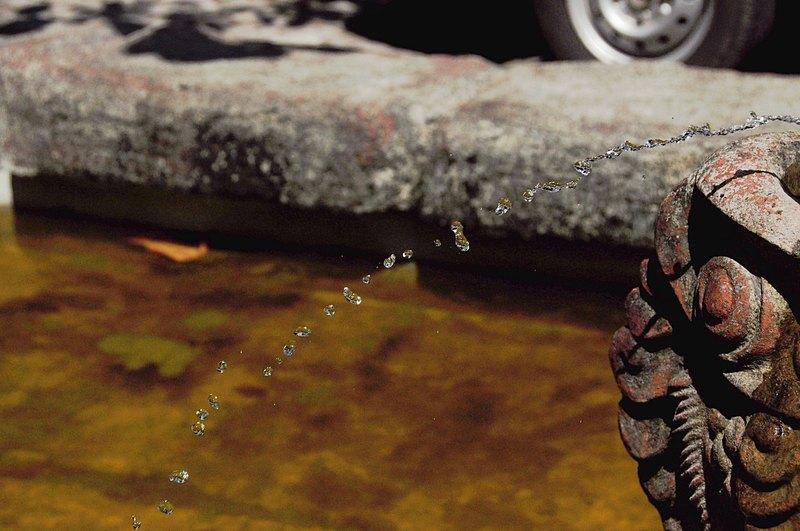 mar 06 3970 fountain drops