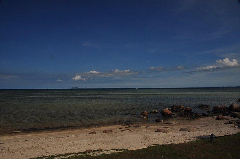 mar 06 4018 tide