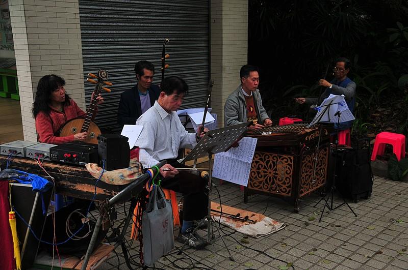 mar 06 9441 music ensemble