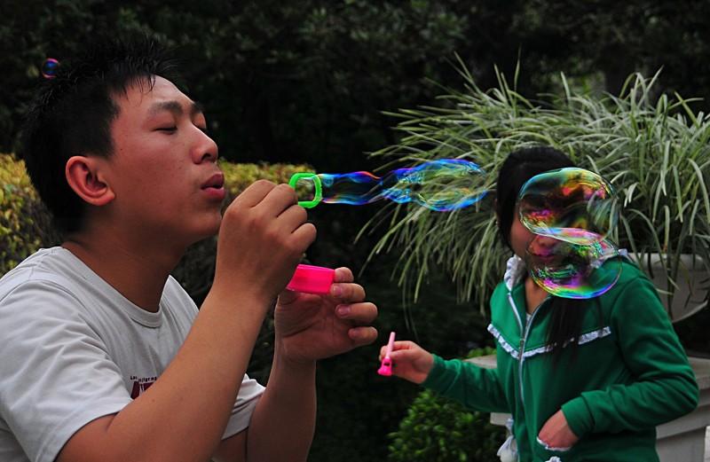mar 06 9540 bubbles