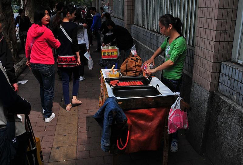 mar 06 9594 street food
