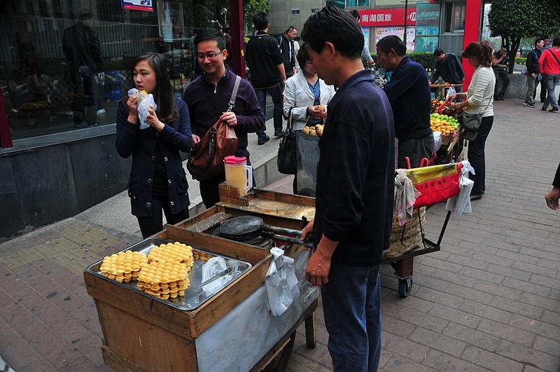 mar 06 9600 street waffles