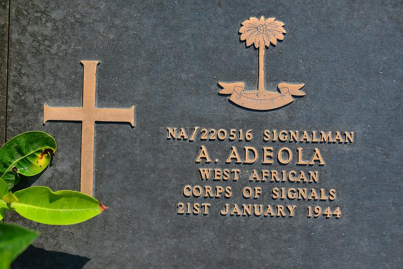 mar 07 0223 west africa
