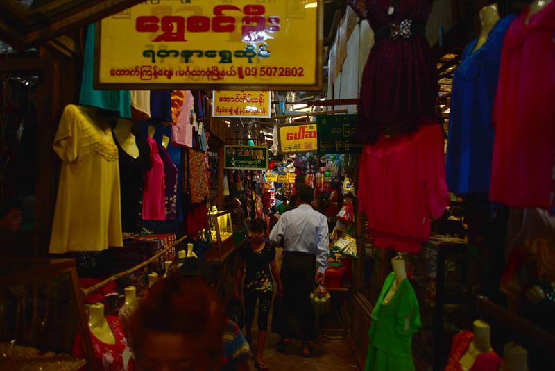 mar 07 0321 bogyoke market