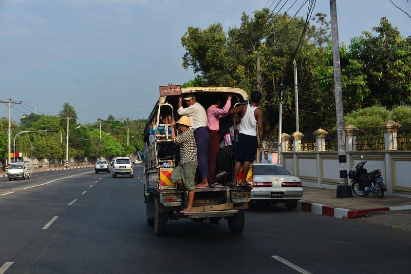 mar 07 0353 bus sort of