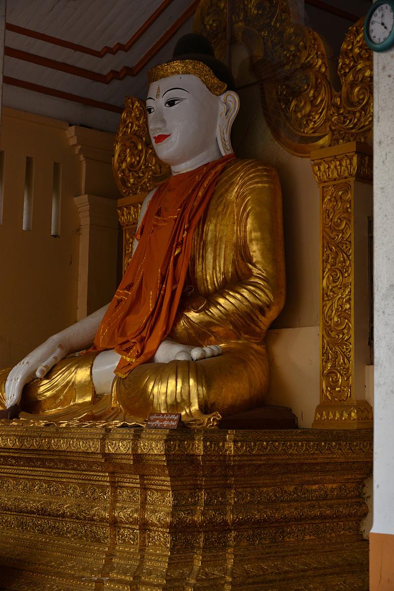mar 07 0386 buddha