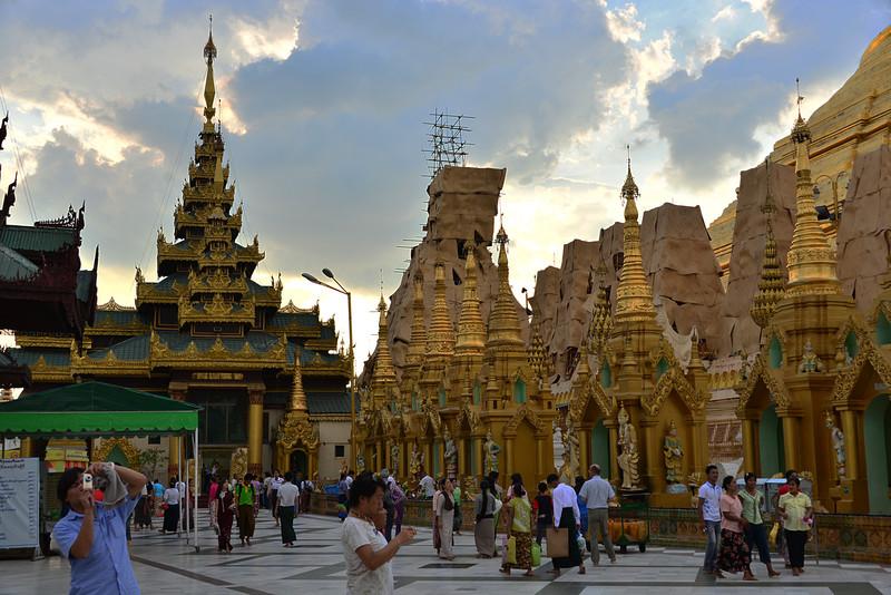 mar 07 0396 pagoda