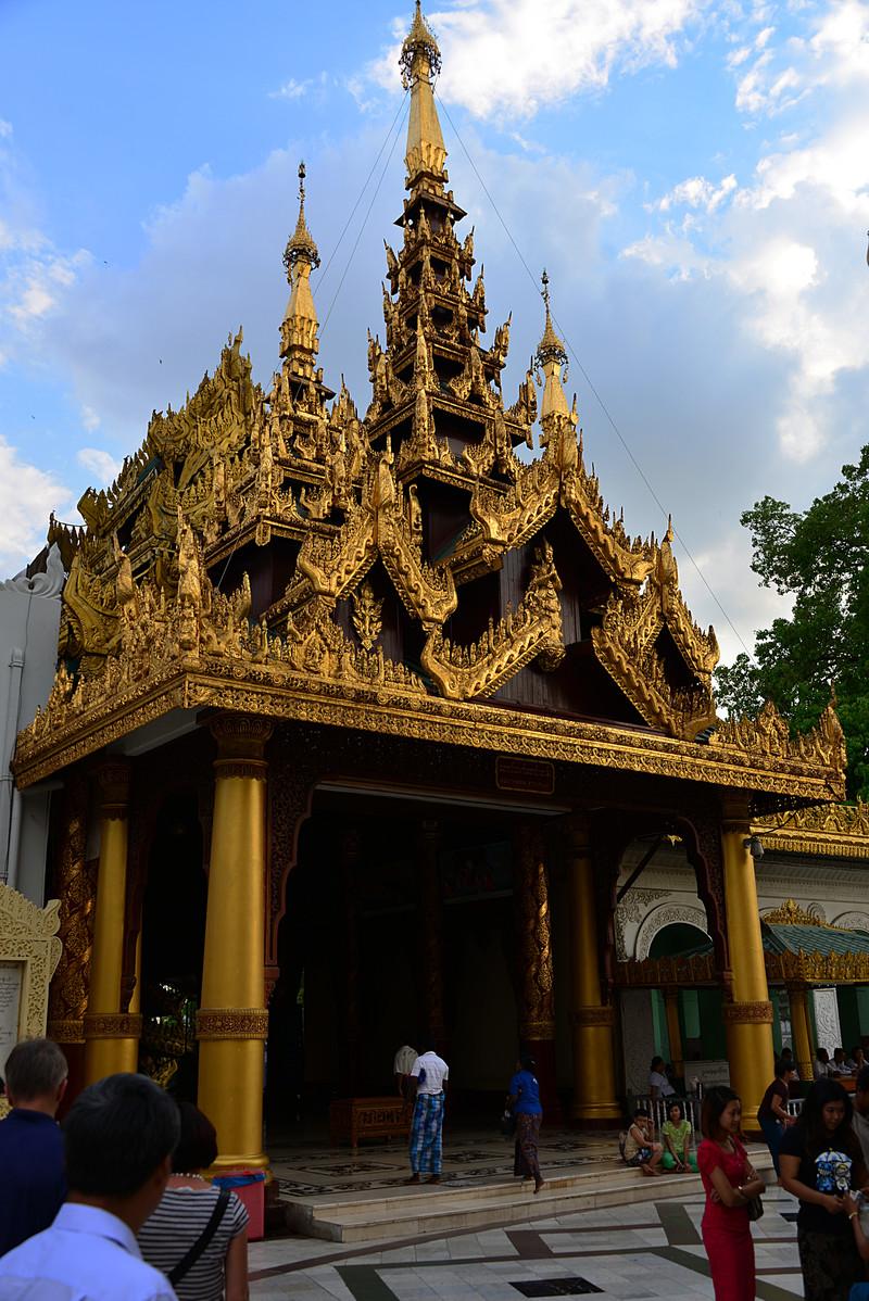 mar 07 0406 pagoda
