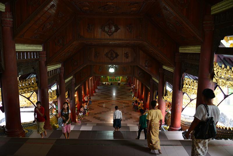 mar 07 0409 pagoda stairs